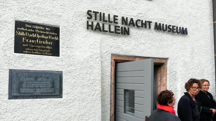StilleMuseum01